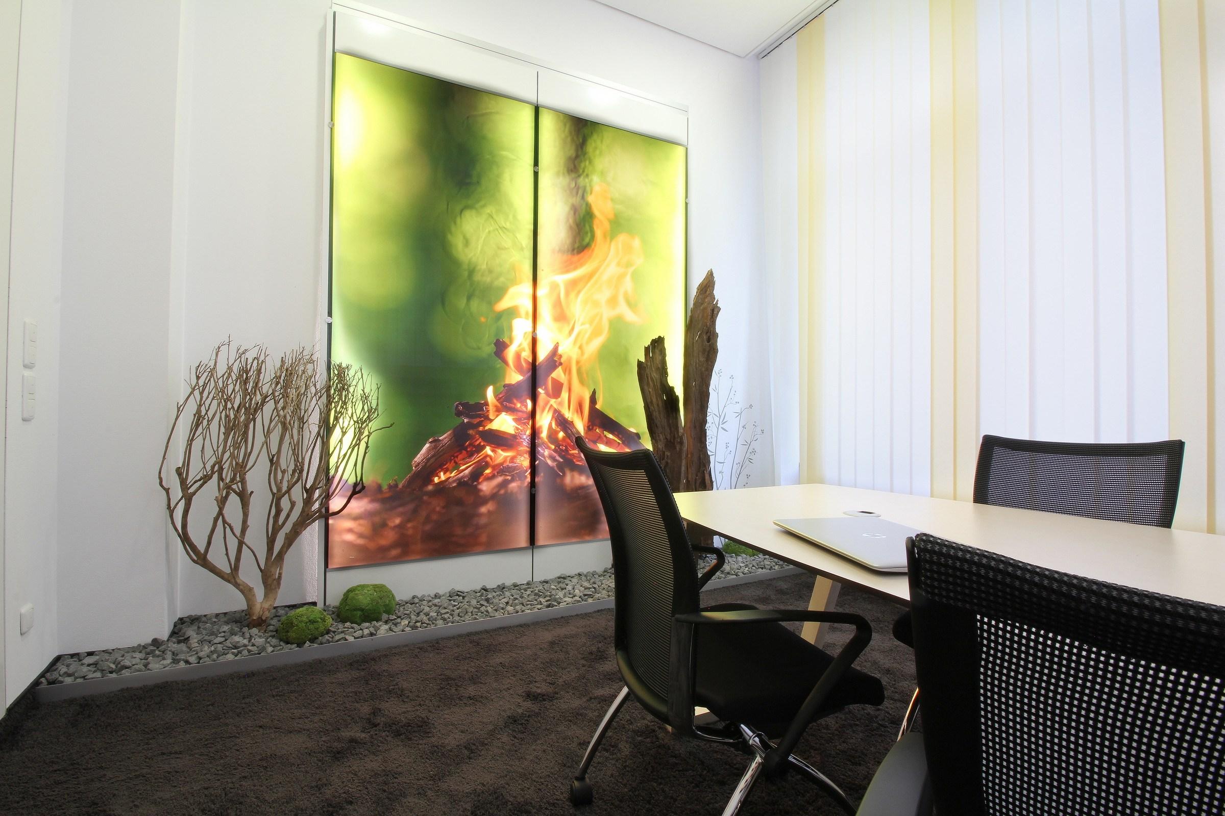 Bad Wörishofen - Beratungsbüro Feuer